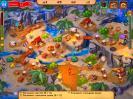 Скриншот №2 для игры Робин Гуд. Слава Королю! Коллекционное издание