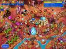 Скриншот №4 для игры Янки на службе у Джина