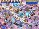 Скриншот №5 для игры Янки на службе у Джина
