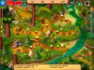 Скриншот №2 для игры Робин Гуд. Слава Королю!