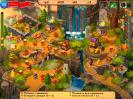 Скриншот №3 для игры Робин Гуд. Слава Королю!