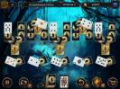 Скриншот №3 для игры Мистический солитер. Могущественный Алхимик
