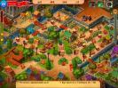 Скриншот №5 для игры Робин Гуд. Слава Королю!