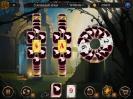 Скриншот №4 для игры Мистический солитер. Могущественный Алхимик