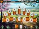 Скриншот №2 для игры Мистический Пасьянс. Сказки братьев Гримм 3