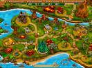 Скриншот №2 для игры Герои Викинги 2. Коллекционное Издание