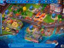 Скриншот №4 для игры Команда спасателей. Извержение вулкана. Коллекционное издание