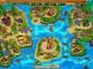 Скриншот №4 для игры Герои Викинги 2. Коллекционное Издание