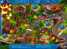 Скриншот №5 для игры Команда спасателей. Извержение вулкана. Коллекционное издание