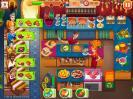 Скриншот №2 для игры Кухонный Ажиотаж. Мечта Эшли. Коллекционное издание