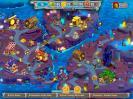 Скриншот №2 для игры Гермес. Проделки Танатоса. Коллекционное издание
