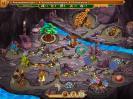 Скриншот №3 для игры Герои Викинги 2