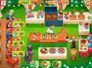 Скриншот №3 для игры Кухонный Ажиотаж. Мечта Эшли. Коллекционное издание