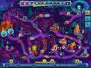 Скриншот №3 для игры Невероятный Дракула. Сокровища Валькирий