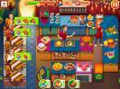 Скриншот №4 для игры Кухонный Ажиотаж. Мечта Эшли. Коллекционное издание