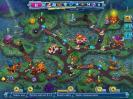 Скриншот №4 для игры Невероятный Дракула. Сокровища Валькирий