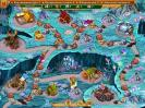 Скриншот №4 для игры Герои Викинги 2