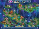 Скриншот №5 для игры Невероятный Дракула. Сокровища Валькирий