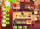 Скриншот №5 для игры Кухонный Ажиотаж. Мечта Эшли. Коллекционное издание