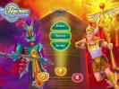 Скриншот №1 для игры Гермес. Проделки Танатоса