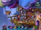 Скриншот №2 для игры A Tale For Anna. Коллекционное издание