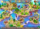 Скриншот №3 для игры Гермес. Проделки Танатоса
