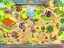 Скриншот №4 для игры Гермес. Проделки Танатоса