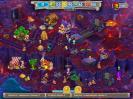 Скриншот №5 для игры Гермес. Проделки Танатоса